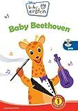 Baby Einstein: Baby Beethoven - DVD