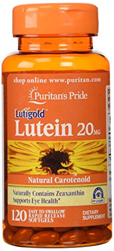 Puritans-Pride-Lutein-20-mg-with-Zeaxanthin