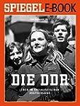 Die DDR - Leben im sozialistischen De...