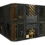 Halo: Reach Legendary Edition (Xbox 360)by Microsoft