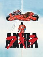 Akira [HD]