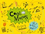 Cool maths - 50 incroyables jeux math...