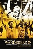 Wolverhampton Wanderers League Cup Finals - 1974 v Manchester City / 1980 v Nottingham Forest [DVD]