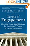 Terms of Engagement: How Our Courts S...