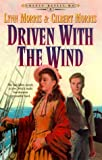 Driven With the Wind #8