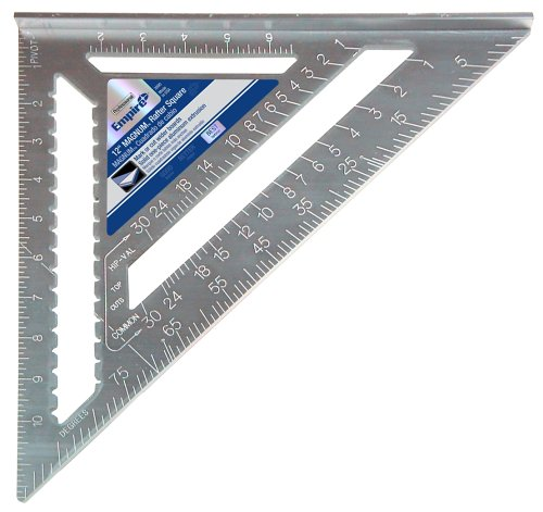 empire-3990-12-inch-heavy-duty-magnum-rafter-square
