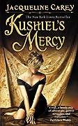 Kushiel's Mercy (Kushiel's Legacy) by Jacqueline Carey cover image