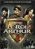 Image de Le Roi Arthur - Version cinéma