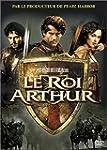 Le Roi Arthur - Version cin�ma