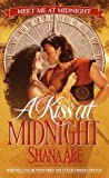 A Kiss at Midnight (0553580574) by Abe, Shana