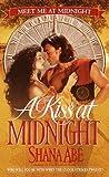 A Kiss at Midnight (0553580574) by Abe, Shana