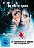 Along Came a Spider [DVD] [2001]