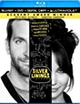 Silver Linings Playbook (Two-Disc Com...