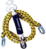 AIRHEAD AHTH-3 Tow Harness