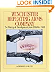 Winchester Repeating Arms Company: It...