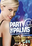 Party at the Palms: Season 1 (2pc) (Unrated) [DVD] [Import]