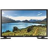 Samsung UE32J4000 81 cm (32 Zoll) Fernseher (HD-Ready, DVB-T/DVB-C Tuner)