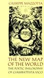 The New Map of the World (0691001804) by Mazzotta, Giuseppe