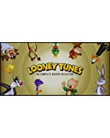 Looney Tunes:Golden Collection [Edizione: Regno Unito]