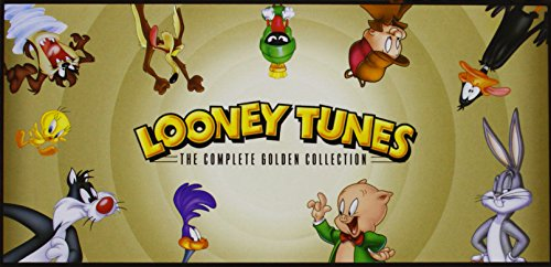 looney-tunes-golden-collection