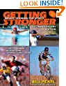 Getting Stronger: Weight Training for Sports