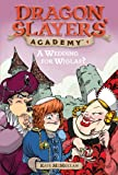 A Wedding for Wiglaf? #4 (Dragon Slayers' Academy)