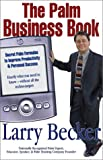 The Palm Business Book