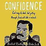 Confidence   Rowland Manthrope,Kirstin Smith