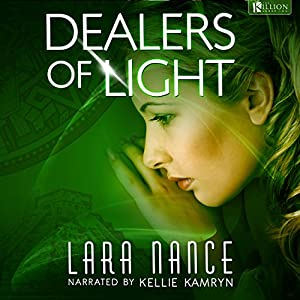 Dealers of Light Audiobook