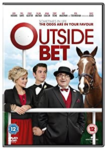 Outside Bet [DVD]