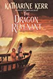 The Dragon Revenant (0385410980) by Kerr, Katharine