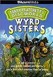 echange, troc Discworld: Wyrd Sisters
