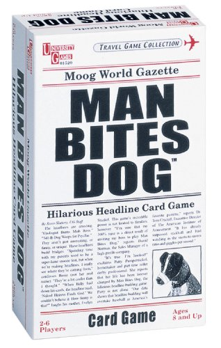 toycenter-man-bites-dog-card-game-gioco-di-carte-importato-da-uk