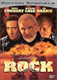 Rock - Édition Spéciale