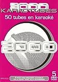 echange, troc Karaoké Tubes 2000