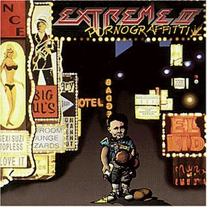 Extreme - 100 Hits Love (the Ultimate Collection) (Cd4) - Zortam Music