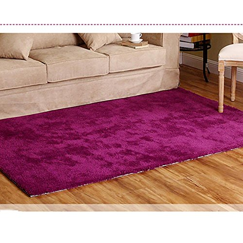 new-day-europeenne-style-court-tapis-de-table-basse-de-salon-rectangulaire-tapis-poils-non-feuillet-