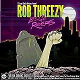 Your Love - Rob Threezy