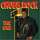 Just The Two Of Us - Chubb Rock