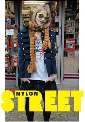 street-the-nylon-book-of-global-style-the-nylon-book-of-global-style