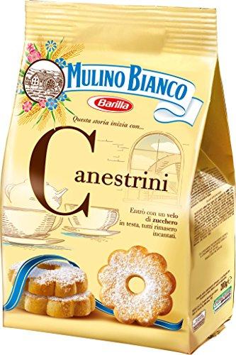 mulino-bianco-canestrini-gr200-1000035254