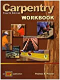 Carpentry Workbook