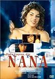 echange, troc Nana [Série TV]