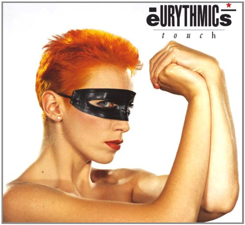Eurythmics - Touch . - Zortam Music