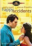 echange, troc Happy Accidents [Import USA Zone 1]