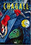 Chagall In