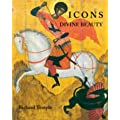 Icons: Divine Beauty