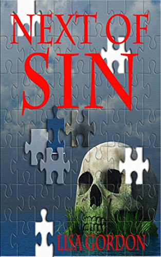 Next Of Sin by Lisa Gordon ebook deal