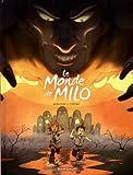 """Afficher """"Le Monde de Milo n° 2"""""""
