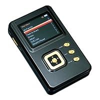 HiFiMAN デジタルオーディオプレーヤー HM-602